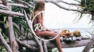 Jasmine Thompson The Days Bergs Remix Avicii Cover