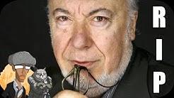 Hommage à Jean-Laurent Cochet | Stéphane Edouard