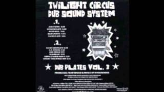 Twilight Circus - Dub Otaku