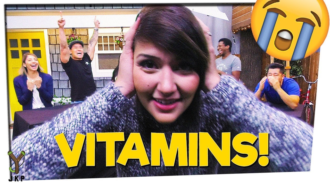 vitamin-c-i-should-have-known-that
