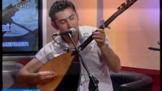 Ismail KARTAL - Zalim Felek