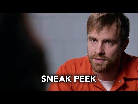 """Conviction 1x08 Sneak Peek #2 """"Bad Deals"""" (HD)"""