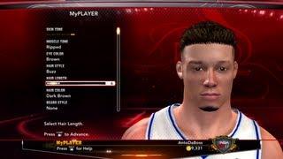 NBA 2k13 Career Mode - Brand New Look Ep.33