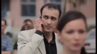 """Русский  фильм """"Черта"""""""