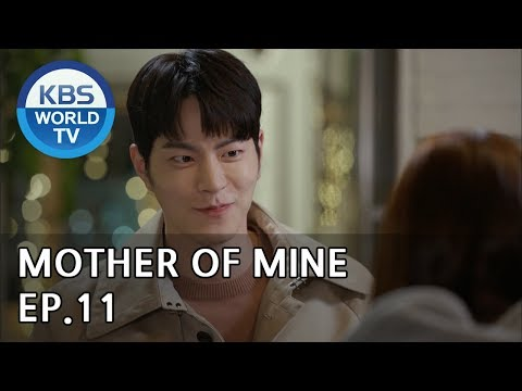 Mother Of Mine | 세상에서 제일 예쁜 내 딸 EP.11 [ENG, CHN, IND/2019.04.14]