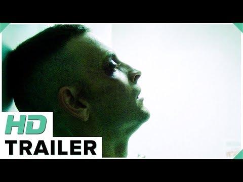 SULLA MIA PELLE - Il nuovo trailer con Alessandro Borghi