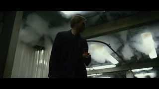 Женщина в черном 2 с татуировкой дракона трейлер \ Woman in Black 2 trailer