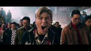 http://high-low.jp/ 映画『HiGH&LOW THE MOVIE』30秒テレビCMです。 「...