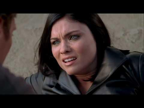 Побег 4 сезон 4 серия американская версия смотреть онлайн