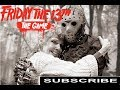 Friday the 13th game ps4 FOX play live