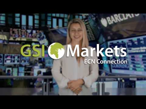 1.05.2017 Daily Market Review by GSI Markets - Forex trading GSI Markets