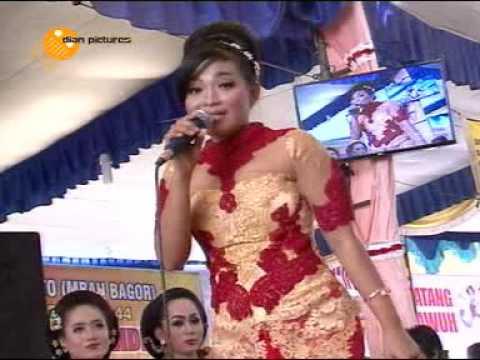 Lungset - Campursari supra nada live in Kembangan Karangmalang Sragen