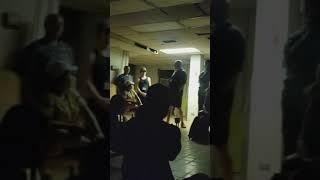 Black man only ghost hunt(16)