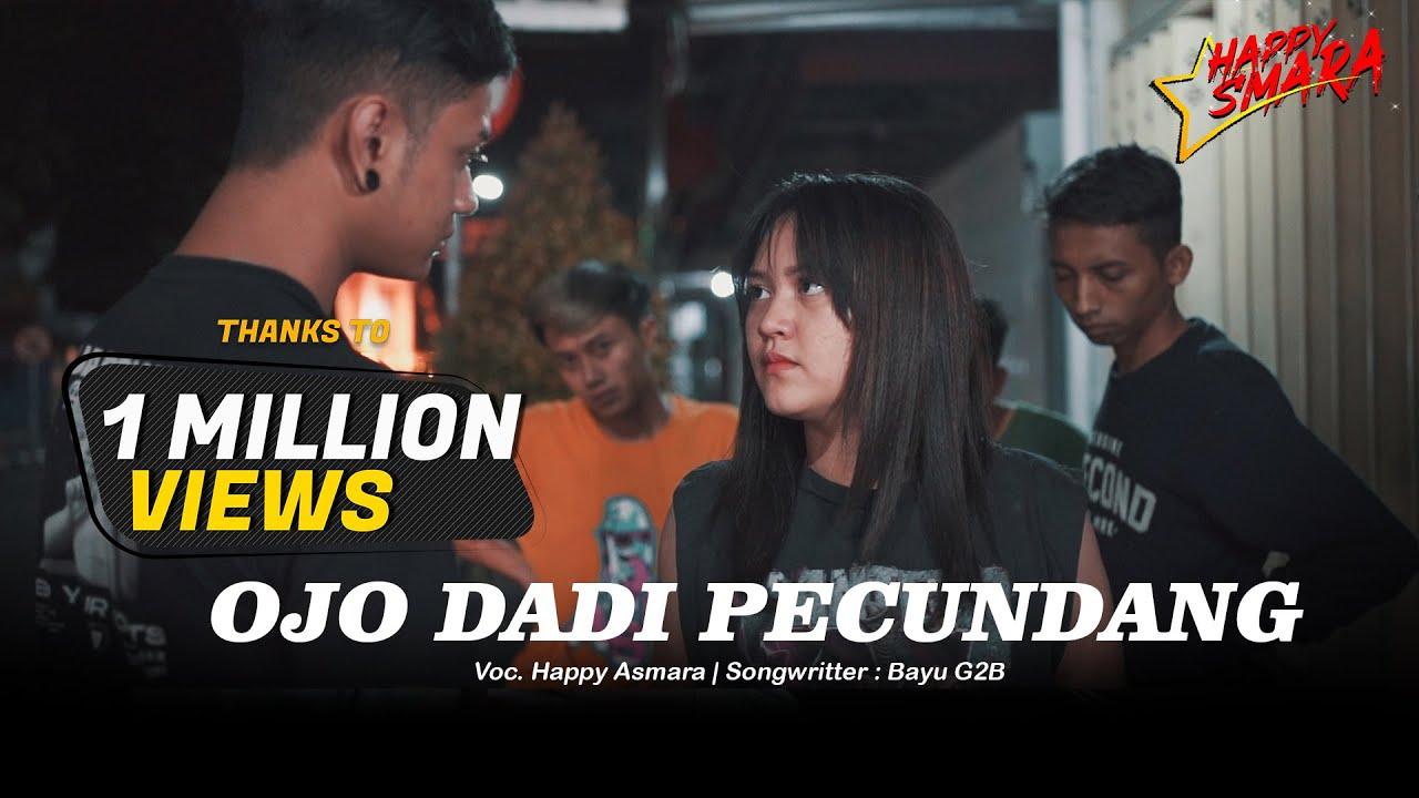 เพลงอินโดนีเซียใหม่ล่าสุด อัพเดท 8/3/2021 | เพลงใหม่ เพลงใหม่ล่าสุด