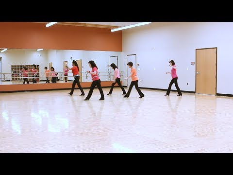 478 MB Free Party Line Dance Hits 12 01 2010 Mp3 Download Mp3Jum
