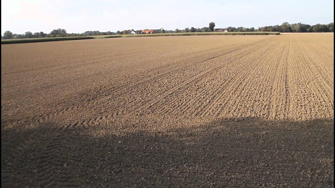 Empty field free footage full hd 1080p youtube empty field free footage full hd 1080p thecheapjerseys Images