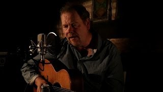 Ken Haddock - Tupelo Honey
