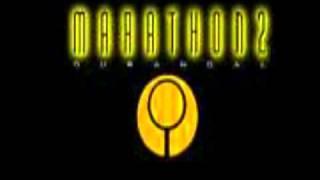 Marathon Durandal Theme
