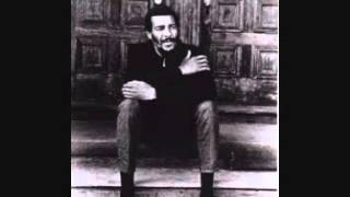 Richie Havens - Lives in the Balance (LP version)