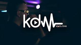 KacketDoleMafia Vlog: Rimski i Corona (2 Kajle Tour) Moj Put Live @Vavilon Nis