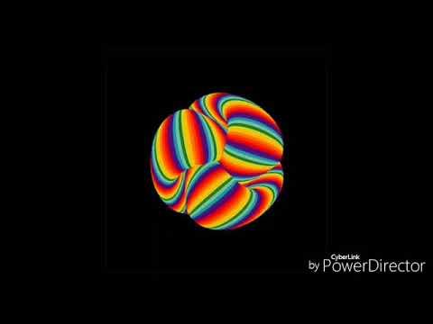 ಕನ್ನಡದಲ್ಲಿ ಸಾಮಾನ್ಯ ಜ್ಞಾನ/ಸಿಇಟಿ ಆಡಿಯೋ  CET/General knowledge Audio in  kannada