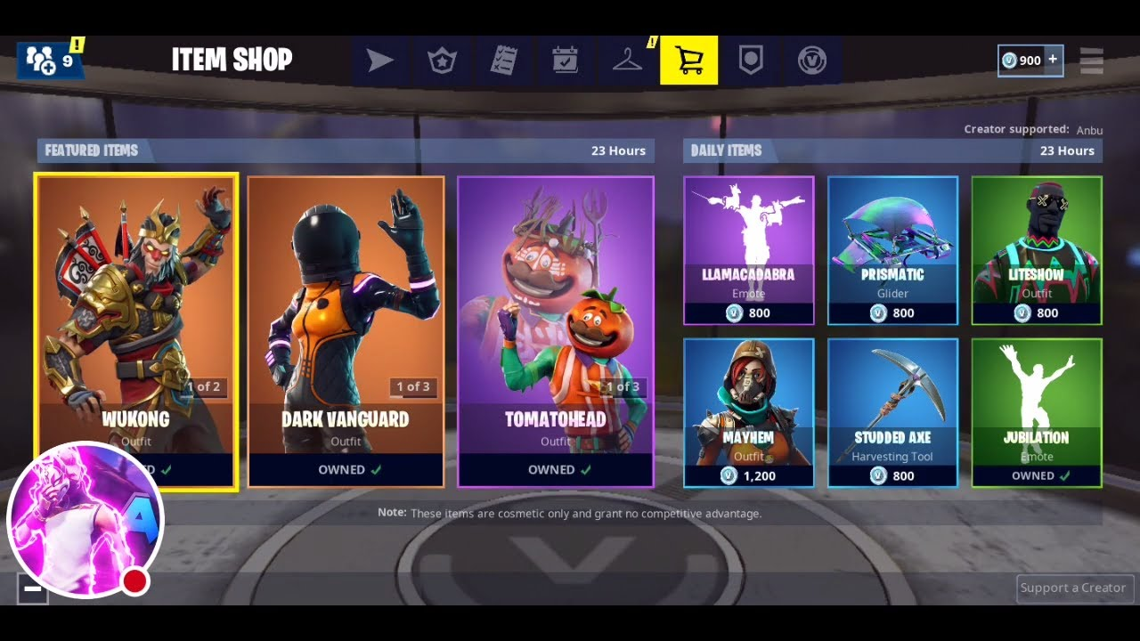 Fortnite Item Shop Today March 27 2019 Fortnite Aimbot Online Download