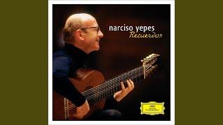 Cover images Rodrigo: Concierto de Aranjuez For Guitar And Orchestra - 2. Adagio (Version 1979)