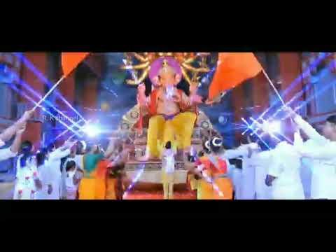 ganpati-bappa-whatsapp-status-2019-hindi-ganesh-new-song