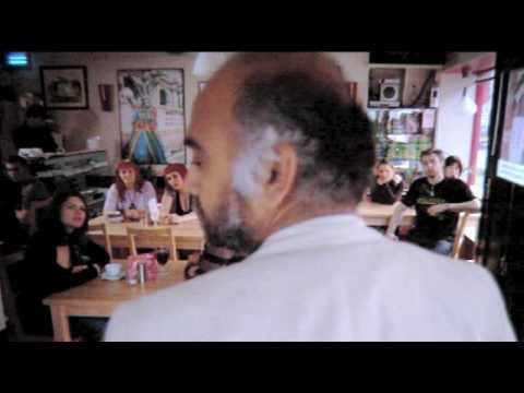 Perceptions (Short Film)