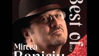 Mircea Baniciu - Apa sambetei