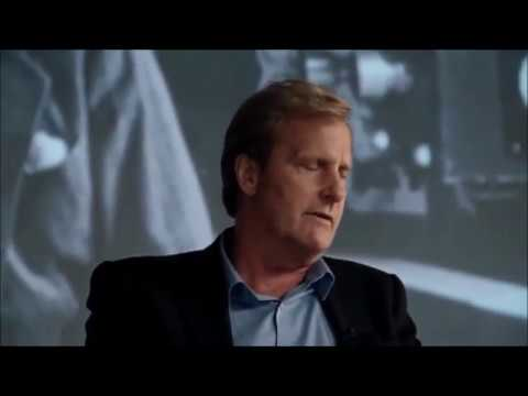 """Download """"America is not the greatest country in the world anymore"""" - The Newsroom 2012 - SUBTITLES"""