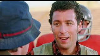 the waterboy 1998 full movie