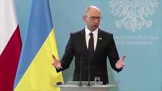 Украинские политики поздравили Владимира Путина с днем рождения. Начало положено