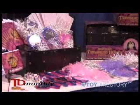 Download Party Innovation - Princess Leona