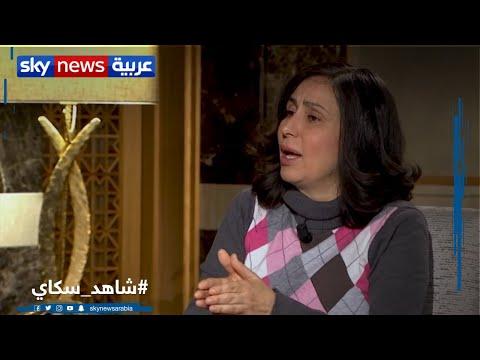 في الاجتهاد، والتدين، والإسلام السياسي مع الباحثة التونسية ??ألفة يوسف