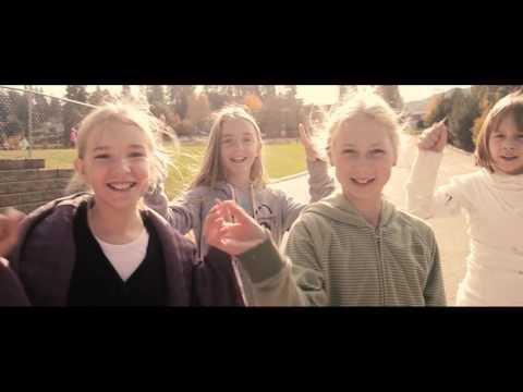 Kings Christian School - Promo Video 2017