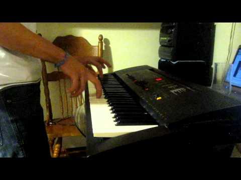 Eddy herrera – Remember – Piano – tutorial – Tumbao