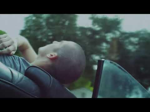 Download KBU - Moje miejsce (prod. JAKIM_BTZ) VIDEO MASH-UP (BY ZON)