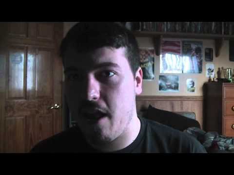 The Batman vs. Dracula (2005) Movie Review