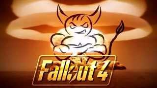 Fallout 4 - 5 Унылые Минитмены