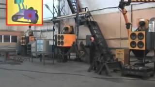 Организация работ по охране труда на предприятиях малого бизнеса(, 2016-01-28T05:49:23.000Z)