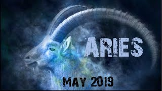 Aries : Yes you WIN finally getting what you want and deserve!