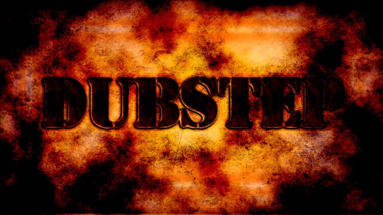 Bassnectar Lyrics, Music, News and Biography | MetroLyrics