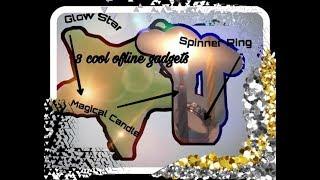 3 Cool Offline Gadget ||Engineer boy Vlogs