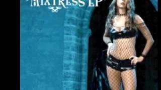 Play Mixtress (J. Hazen Remix)