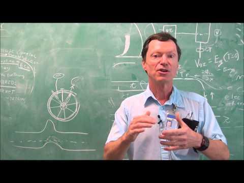 Stump the Scientist: Dark Energy