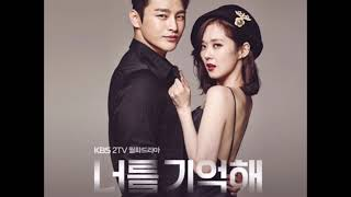 Gambar cover Loneliness - Various Artists [너를 기억해 | I Remember You OST] 15. (2015)
