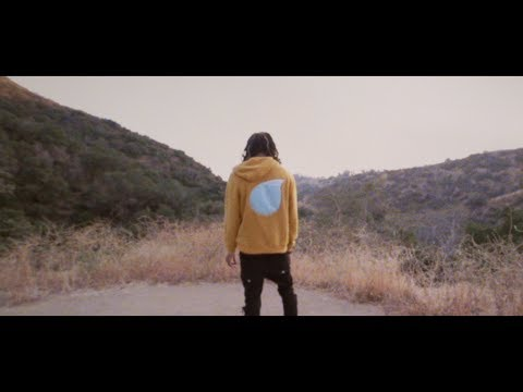 Chris Travis - Beam [Official Music Video]