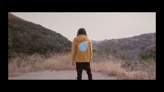 Chris Travis - Beam [Official Music Video]