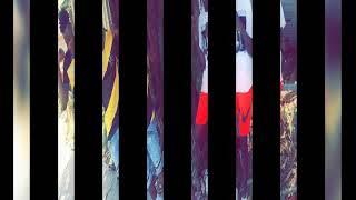 Gambar cover J5 ft Dloc Deep confessions
